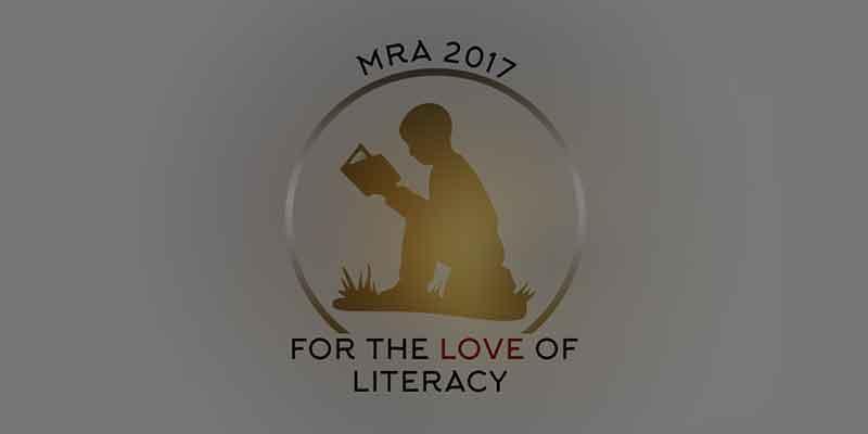 MRA2017-ol