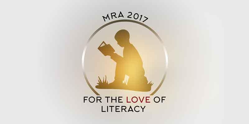 MRA2017