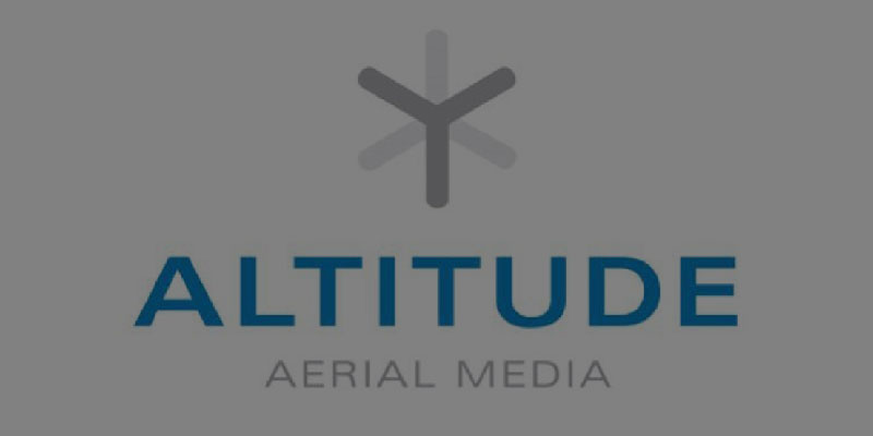 altitude-ol