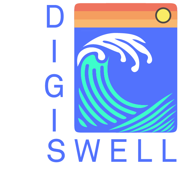 Digiswell Logo